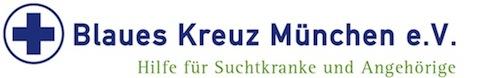 Blaues Kreuz München e.V.