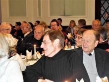 blaues_kreuz_muenchen_ev_weihnachtsfeier2017_9