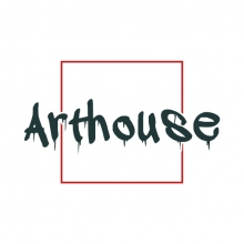 logo_arthouse